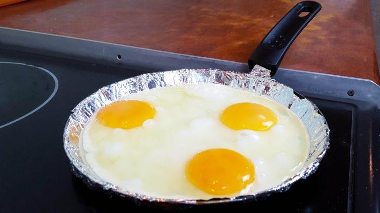 egghack