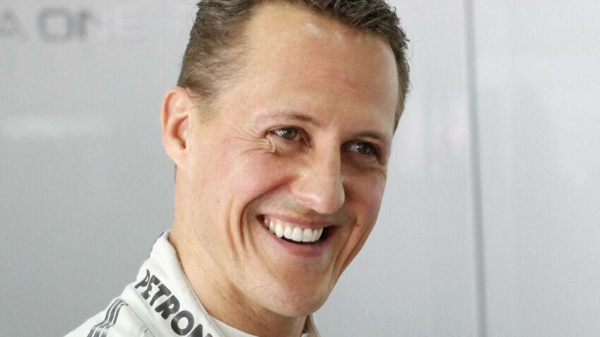 Mick Schumacher 2