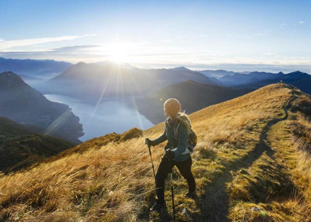 backpacking destinations