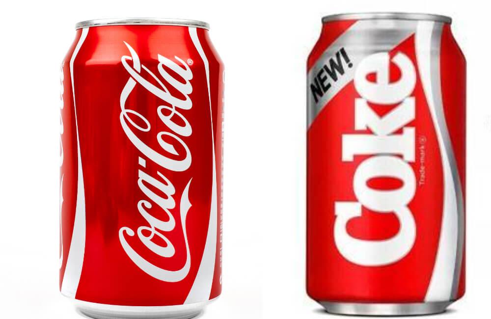 Nowa Coca